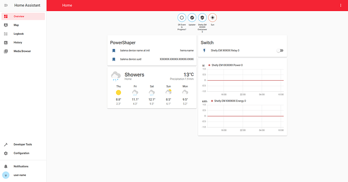 Screenshot_2020-11-18 Overview - Home Assistant